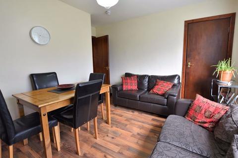 4 bedroom flat to rent - 6 Grove Wood