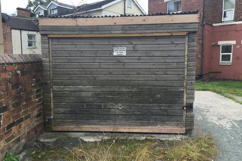 Property to rent - Cardigan Road, Leeds
