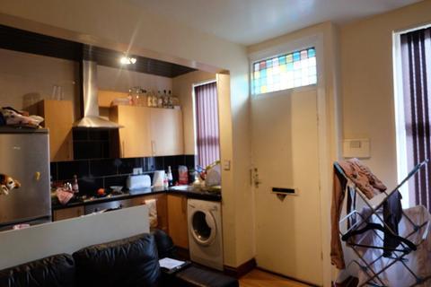 2 bedroom house to rent - 44 Harold Mount