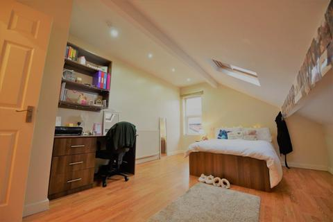 3 bedroom house to rent - Elizabeth Street
