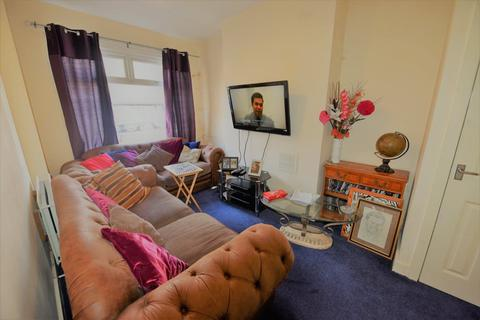 4 bedroom house to rent - Highthorne View, Leeds