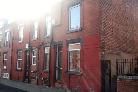 2 bedroom house to rent - 5 Thornville Avenue