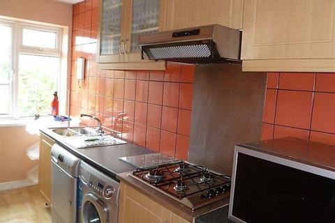 2 bedroom flat to rent - Eden Drive
