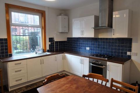 3 bedroom house to rent - 5 Welton Place