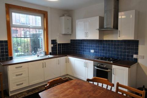 3 bedroom house to rent - Welton Place