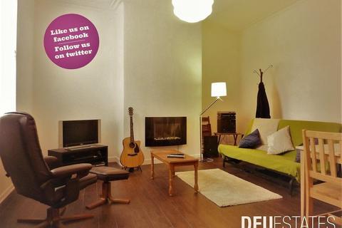 2 bedroom house to rent - Harold Street