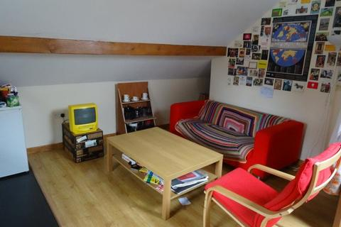 2 bedroom flat to rent - Low Close Dwellings