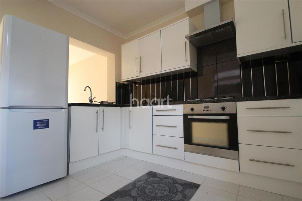 3 Bedrooms Terraced House for sale in Shenstone Road, Edgbaston