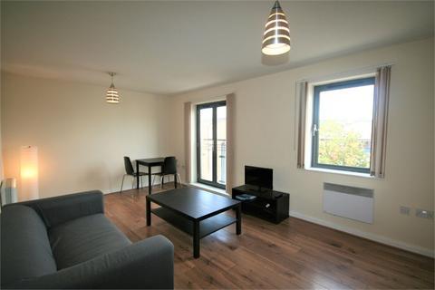 2 bedroom flat to rent - St Christophers Court, Maritime Quarter, Swansea