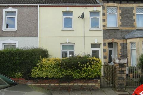 3 bedroom terraced house to rent - Glamorgan Street, Canton, Cardiff