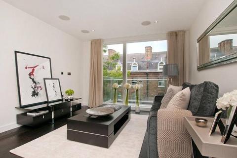 2 bedroom flat to rent - Moore House, Grosvenor Waterside, 2 Gatliff Road, London, SW1W