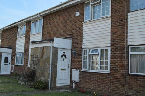 4 bedroom property for sale - Trent Road, Slough, Berkshire. SL3 8AW