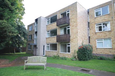 2 bedroom apartment to rent - Cambanks, Cambridge