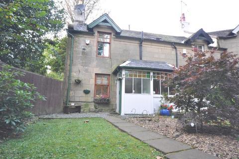 1 bedroom end of terrace house to rent - Busby Road, Carmunnock, Glasgow, G76 9BP