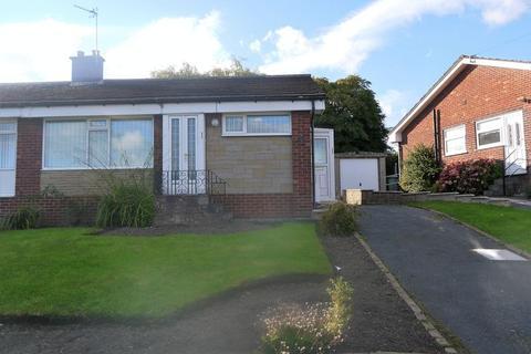 2 bedroom property to rent - Sunningdale, Fairweather Green, BD8 0LX