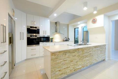 5 bedroom house  - 16 Conigrave Street, FANNIE BAY, NT 0820