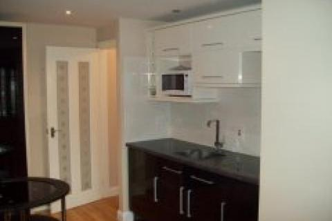 1 bedroom flat to rent - Wostenholme Road, Sheffield, S7