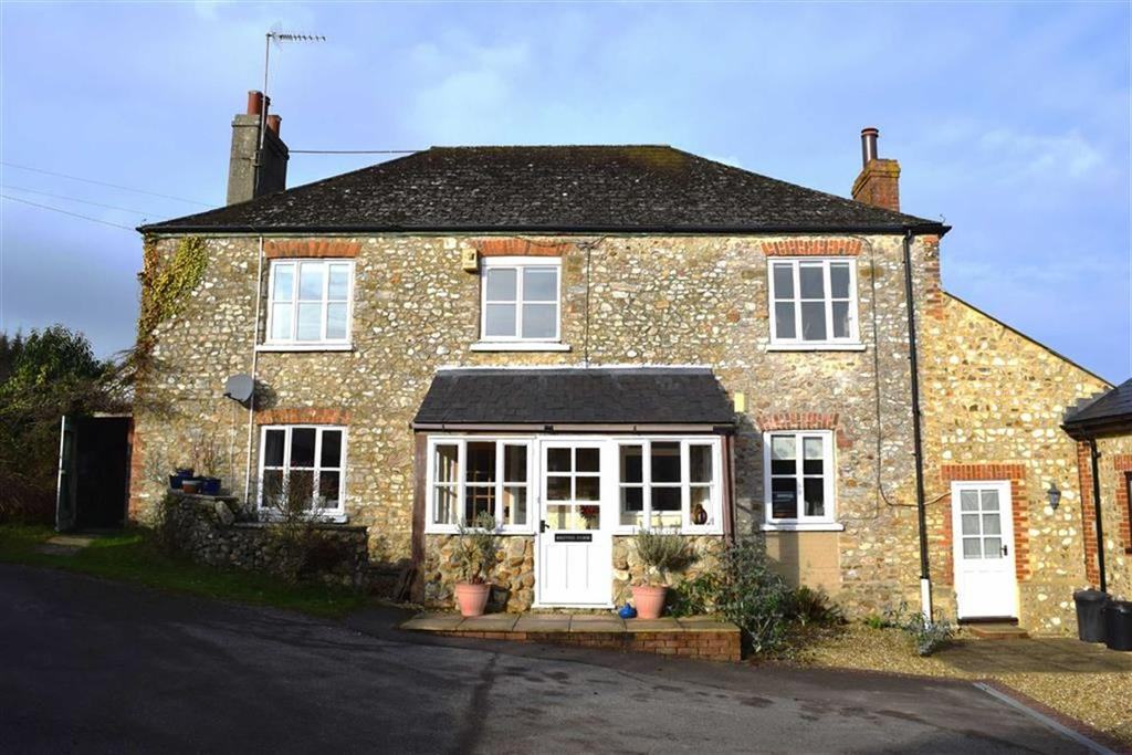 12 Bedrooms Detached House for sale in Axminster Road, Charmouth, Charmouth, Dorset, DT6