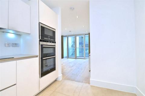 2 bedroom house to rent - Ireton House, 3 Stamford Square, London, SW15