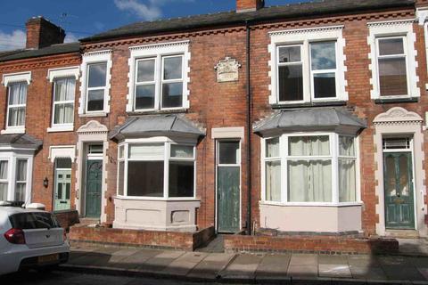 1 bedroom flat to rent - Aylestone