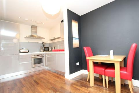 1 bedroom flat to rent - Lime Square, City Road, Newcastle upon Tyne