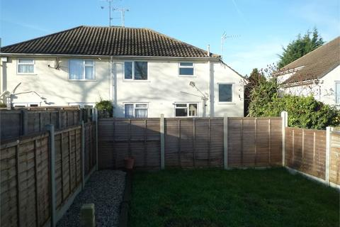 1 bedroom maisonette to rent - Charnwood Avenue, CHELMSFORD, Essex