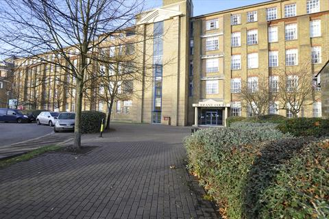 2 bedroom flat to rent - Durrant Court, Brook Street, Chelmsford