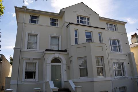 2 bedroom apartment to rent - Park Road, SOUTHBOROUGH