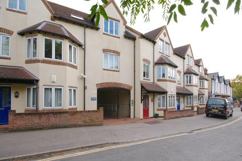 1 bedroom ground floor flat to rent - Stephen Road, Headington