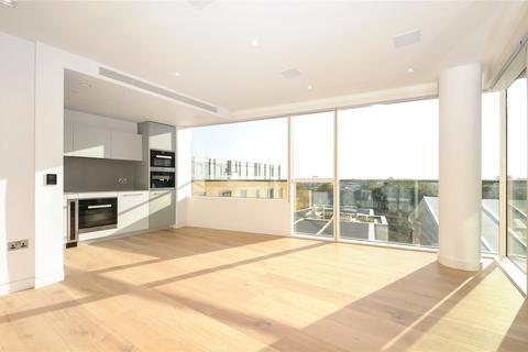 1 bedroom flat to rent - Tudor House, Duchess Walk, London, SE1