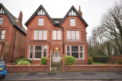 2 bedroom flat for sale - Cecil Street, Lytham, FY8
