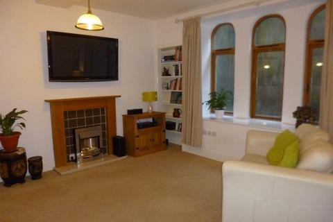 1 bedroom apartment to rent - Tavistock, Devon