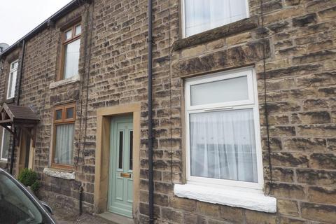 2 bedroom terraced house to rent - Hibbert Street, New Mills, High Peak, Derbyshire, SK22 3JJ