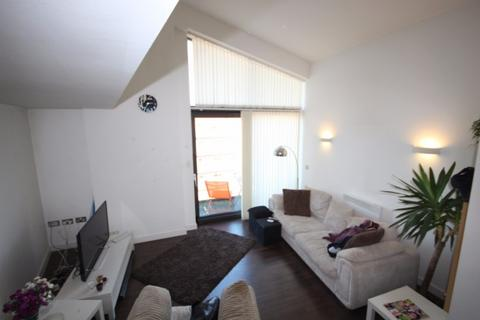 1 bedroom apartment to rent - Millau 2 Kelham Island,  Sheffield, S3