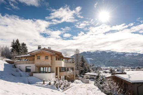 6 bedroom house  - Chalet Reith, Kitzbuhel, Tirol, Austria