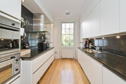 5 bedroom house to rent - Northumberland Place, Notting Hill W2