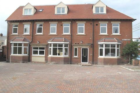 2 bedroom flat to rent - Alucia Court, Seaton Delaval, Seaton Delaval