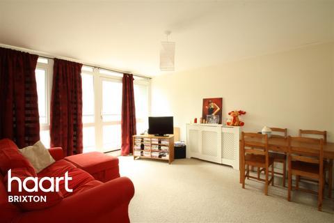 1 bedroom flat to rent - Glanville Road, Brixton