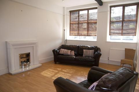 2 bedroom apartment to rent - Birch Yard, Stricklandgate, Kendal LA9 4RA