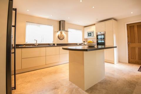 7 bedroom detached house for sale - Flash Lane, Rufford
