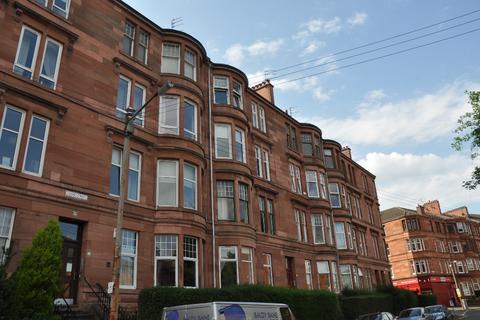 2 bedroom flat to rent - Tassie Street, Flat 2/2, Shawlands, Glasgow, G41 3QB