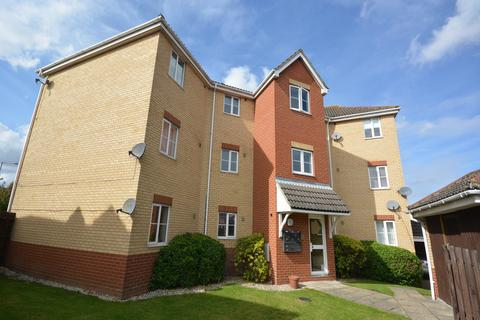 2 bedroom ground floor flat to rent - Amcotes Place, Chelmsford, Essex, CM2