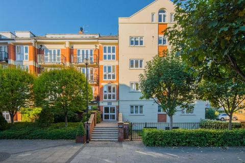 2 bedroom flat to rent - Nicholas Court, Chiswick W4
