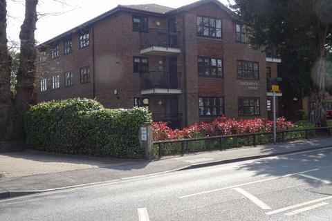 2 bedroom flat to rent - Parkhill Road, Bexley