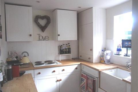 2 bedroom semi-detached house to rent - Maidenhead Road, Windsor, Berkshire, SL4