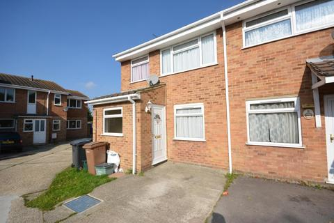 3 bedroom semi-detached house to rent - Hyacinth Court, Chelmsford, Essex, CM1