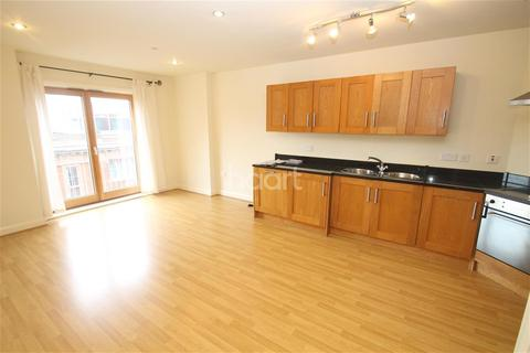 2 bedroom flat to rent - Leicester Square, City Centre