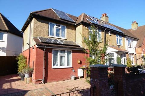 1 bedroom flat to rent - Sycamore Avenue, Ealing
