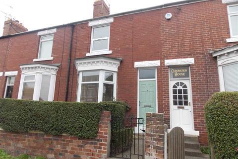 3 bedroom terraced house to rent - Burnholme, Nevilles Cross Bank, Durham