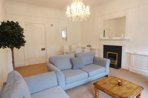 2 bedroom flat to rent - 13/2 Rothesay Place, West End, Edinburgh, EH3